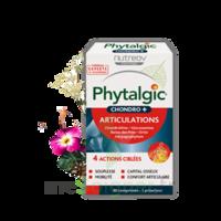 Phytalgic Chondro+ Comprimés 2*B/60 à Mérignac
