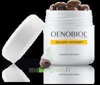 Oenobiol Solaire Intensif Caps Pots/30 à Mérignac