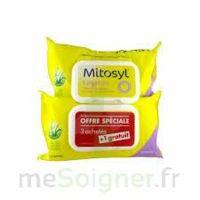 MITOSYL Lingettes 3+1 à Mérignac