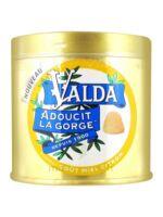 Valda Gommes à mâcher miel citron B/50 à Mérignac
