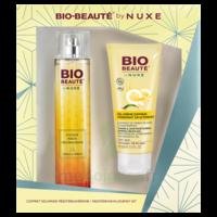 Bio Beauté By Nuxe Coffret Escapade Méditerranéenne 2018 à Mérignac