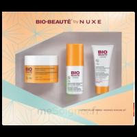 Bio Beauté By Nuxe Coffret Éclat Visage Bio-Beauté® 2018 à Mérignac