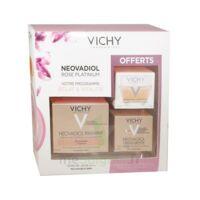 Vichy Neovadiol Rose Platinium Coffret à Mérignac