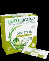 Naturactive Phytothérapie Fluides Solution buvable digestion 15 Sticks/10ml à Mérignac