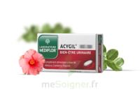 Acygil Comprimés pelliculés gênes urinaires B/15 à Mérignac