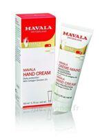 Mavala Soins des Ongles et Mains Crème protectrice 50ml à Mérignac