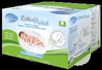 Unyque Baby Cotton Protect Protection coton bébé B/24 à Mérignac
