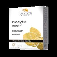 Biocyte Mask Masque hydratant 1 Sachet à Mérignac