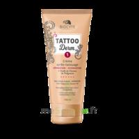 Tattoo Derm 1 Crème après tatouage 100ml à Mérignac