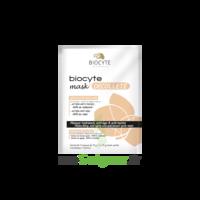 Biocyte Mask Masque décolleté 1 Sachet à Mérignac