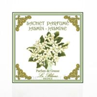 Le Blanc Sachet Parfumé Jasmin à Mérignac
