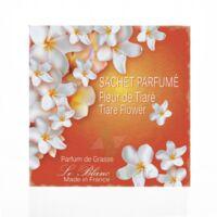 Le Blanc Sachet Parfumé Fleur de Tiaré à Mérignac