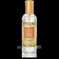 Collines de Provence Parfum d'intérieur Cannelle Orange 100ml à Mérignac