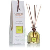 Collines de Provence Bouquet aromatique Verveine 200ml à Mérignac