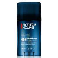 Biotherm Homme Day Contrôl Déodorant Anti-transpirant 50ml à Mérignac