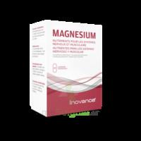 Inovance Magnésium Comprimés B/60 à Mérignac