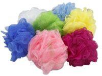 Estipharm Fleur de douche colorée à Mérignac