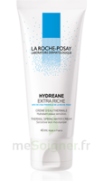 Hydreane Extra Riche Crème 40ml à Mérignac