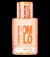 Solinotes Eau de parfum Pomelo 50ml à Mérignac