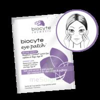 Biocyte Eye Patch Patch 1 Sachet à Mérignac
