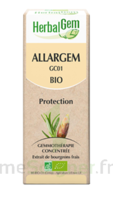 Allargem Solution buvable bio 30ml à Mérignac