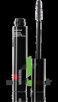 Tolériane Mascara extension noir 8,4ml à Mérignac
