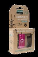 Manouka Bracelet kameleo anti-moustique à Mérignac