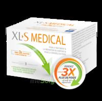XL-S Médical Comprimés capteur de graisses B/60 à Mérignac