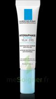 Hydraphase Intense Yeux Crème contour des yeux 15ml à Mérignac
