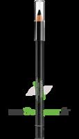 Toleriane Crayon Douceur Noir 1,1g à Mérignac