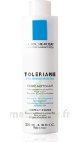 Toleriane Fluide dermo nettoyant 200ml à Mérignac
