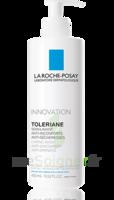 Toleriane Fluide soin lavant 400ml à Mérignac