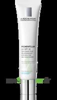 Pigmentclar UV SPF30 Crème 40ml à Mérignac