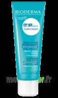 ABCDerm Cold Cream Crème visage nourrissante 40ml à Mérignac