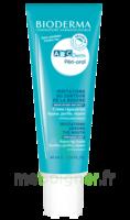 ABCDerm Peri-Oral Crème contour de la bouche 40ml à Mérignac