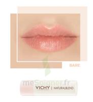 Vichy Naturalblend - Soin Des Lèvres - Non Teinté à Mérignac