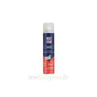 Insect Ecran Habitat Solution 300ml à Mérignac