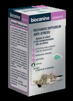 Biocanina Recharge Pour Diffuseur Anti-stress Chat 45ml à Mérignac
