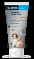 Biocanina Shampooing chiot/chaton 200ml à Mérignac