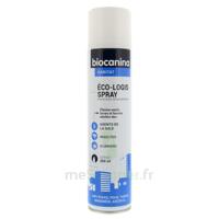 Ecologis Solution spray insecticide 300ml à Mérignac