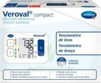 Veroval Compact Tensiomètre électronique Bras à Mérignac
