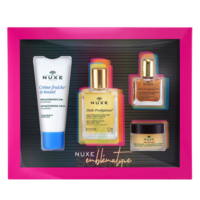 Nuxe Coffret best seller 2019 à Mérignac