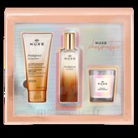 Nuxe Coffret parfum 2019 à Mérignac