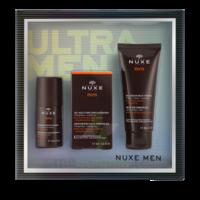 Nuxe Men Coffret hydratation 2019 à Mérignac
