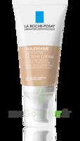 Tolériane Sensitive Le Teint Crème Light Fl Pompe/50ml à Mérignac