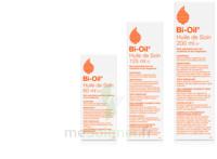 Bi-Oil Huile Fl/200ml à Mérignac