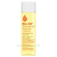 Bi-oil Huile De Soin Fl/125ml à Mérignac