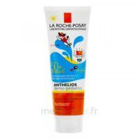 ANTHELIOS DERMO-PEDIATRICS SPF50+ Gel potion peau mouillée ou sèche Fl/250ml à Mérignac