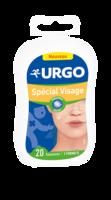 Acheter Urgo Pansements visage B/20 à Mérignac