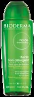 Node Shampooing Fluide Usage Fréquent Fl/400ml à Mérignac